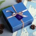 Подарок Дачные истории