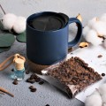 Подарок Кофейное приветствие