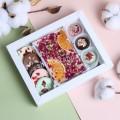 Подарок Калейдоскоп сладостей