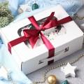 Подарок Праздничное мерцание