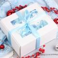 Подарок Ангельские огни