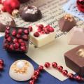 Подарок Итальянский десерт