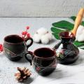 Подарок Кофейная румба