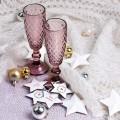 Подарок Новогодний звон