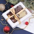 Подарок Шоколадная вьюга