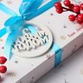 Подарок Сладкий вальс