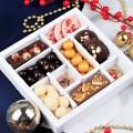 Подарок Sweet time