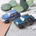 Подарок Берегись автомобиля