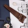 Шоколадные инструменты Пила