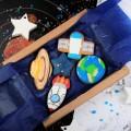 Подарок Далекая звезда