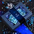 Подарок Космическая одиссея