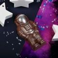 Мечты о космосе