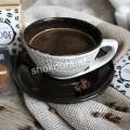 Корпоративный подарок Кофейное искушение
