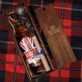 Корпоративный подарок Шотландский скотч