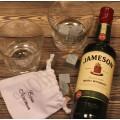 Подарок Мистер Jameson - в наличии на складе!