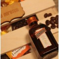 Корпоративный подарок Ямайский кофе