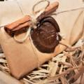 Корпоративный подарок Горячий шоколад