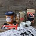 Корпоративный подарок Английский завтрак