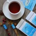 Корпоративный подарок Чайная лаборатория