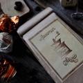 Корпоративный подарок Магия кофе