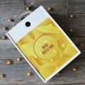 Подарок Золотой - в наличии на складе!
