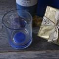 Подарок Дольче вита