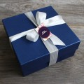 Подарок Хвойный