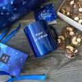 Корпоративный подарок Синяя птица