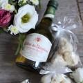 Подарок Цветочный сад