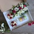 Подарок Цветочный блюз
