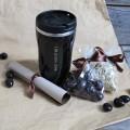 Подарок Перерыв на кофе