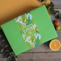 Подарок Страна Лимония