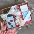 Подарок Цветочное соло
