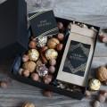 Подарок Ямайский орех