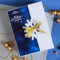 Корпоративный подарок Праздничное настроение