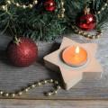 Корпоративный подарок Тепло Рождества