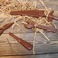 Корпоративный подарок Шоколадные инструменты
