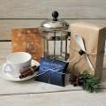 Корпоративный подарок Кофейный набор