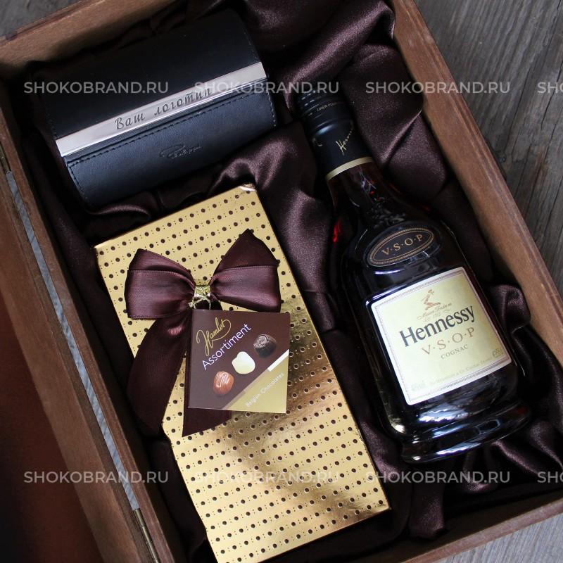 Подарок Премиум
