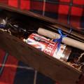 Шотландский скотч