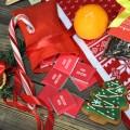 Рождество на пороге