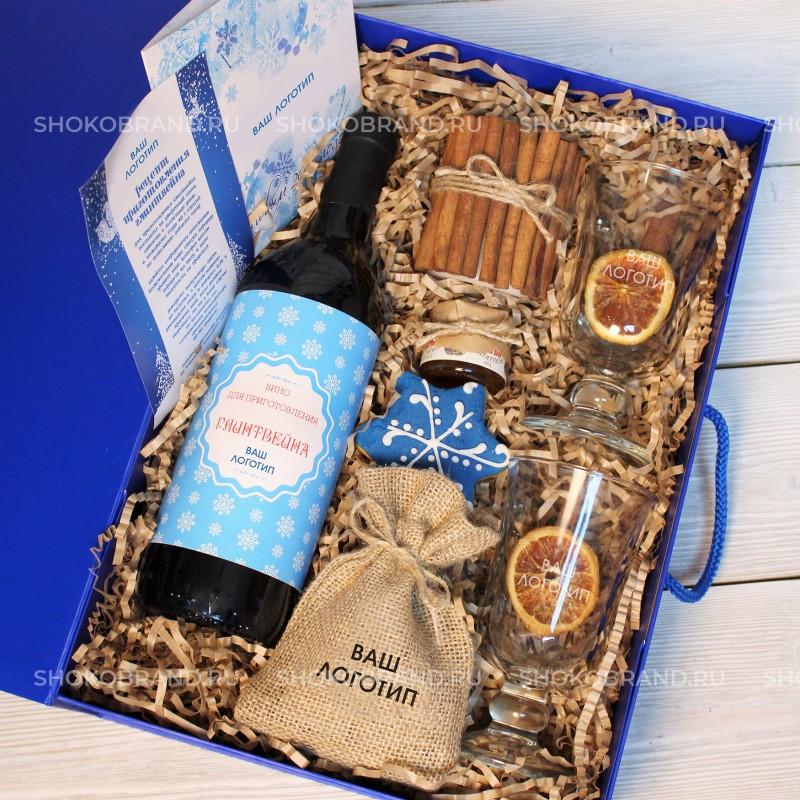 Випе и бизнес подарки 236