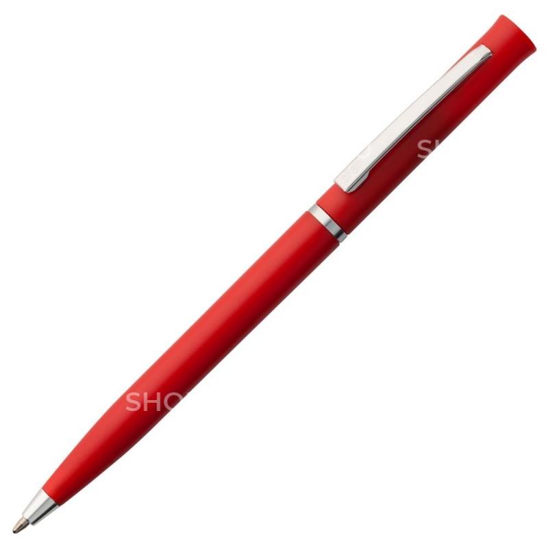"""Ручка шариковая """"Еврохром"""""""
