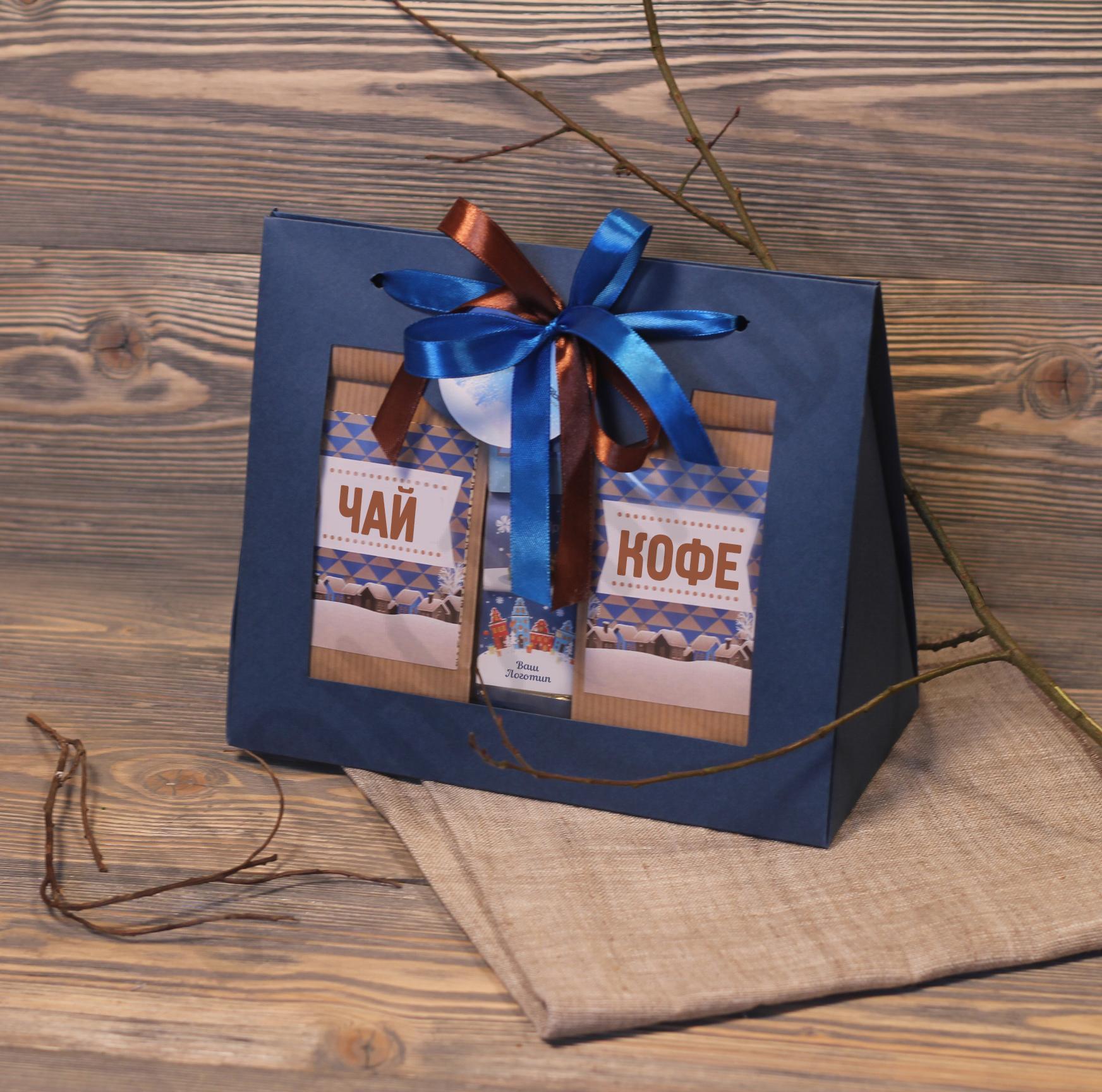 Дорогие подарки для мужчин оптом, купить ВИП-сувениры для 15