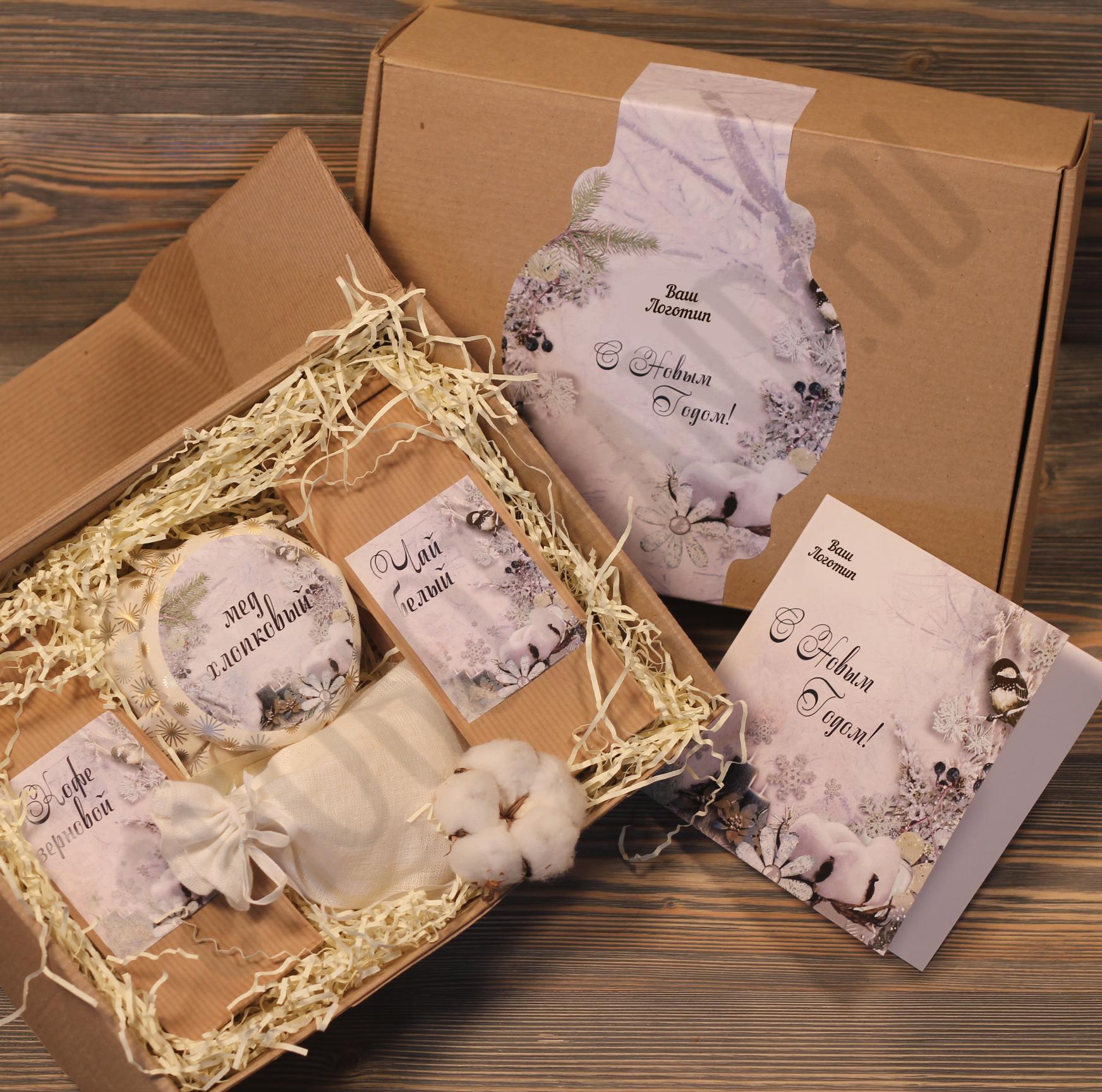 Индивидуальные подарки на заказ