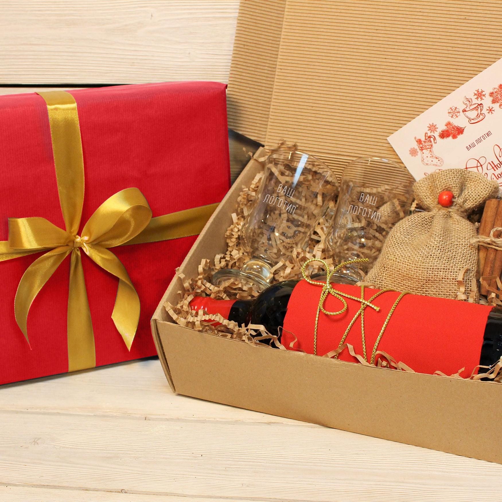 Как дарить подарки в контакте бесплатно? - Полезная информация для всех 62